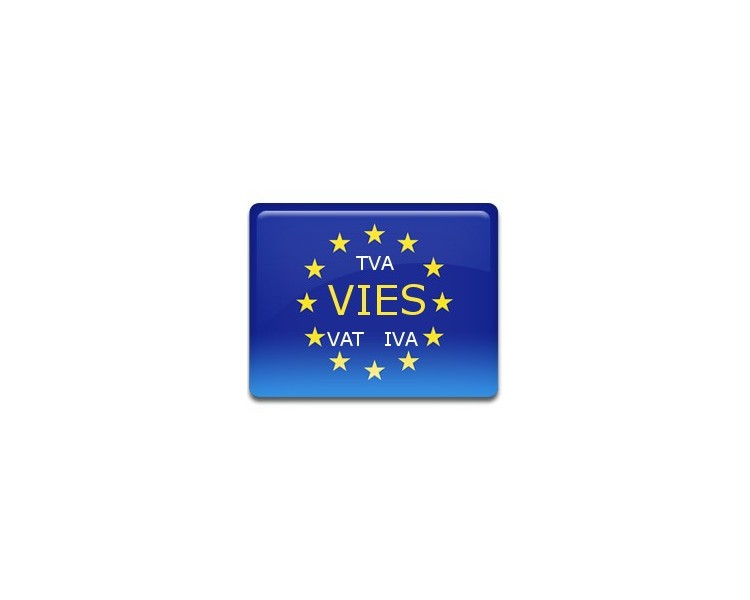 MwSt. Management und Customer Gruppe nach Ländern (v 1.4)