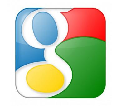 Googlebot mode catalog