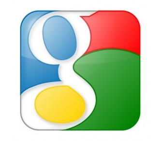 Googlebot modo de catálogo