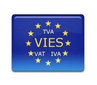 TVA Intracommunautaire et groupe de client (v 1.3)