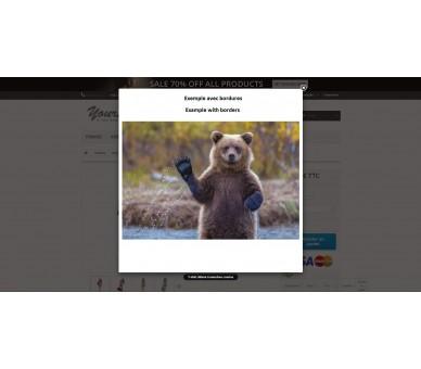 Bild- und Miniaturbild-Manager