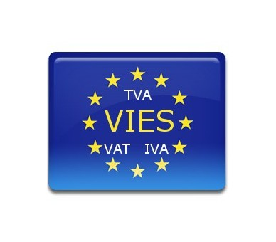 VAT management and customer group by country 1.5 & 1.6