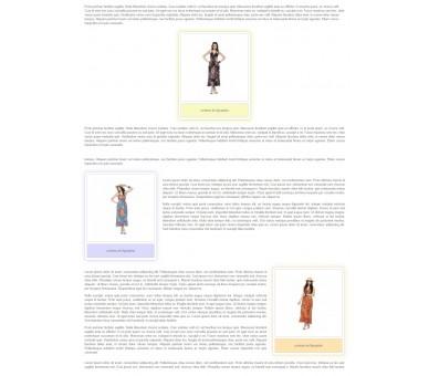 Images produits dans les descriptions