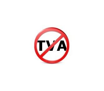 Facturation HT (sans TVA) pour les pros (1.4)