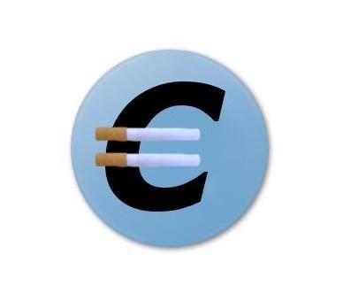 Economie con e-sigarette