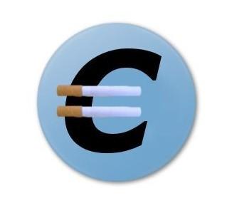 Economies avec les e-cigarettes