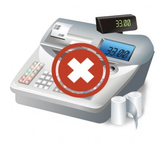 Limitazione delle modalità di pagamento in base alla quantità della spesa