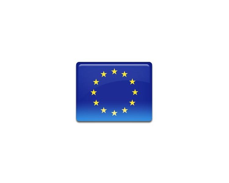 Gestión del IVA (MOSS)