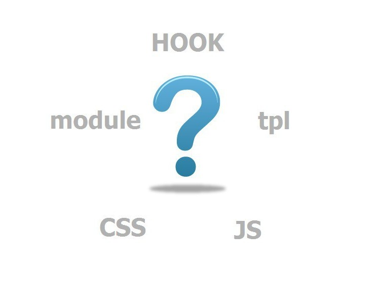 What is this module? What is this hook?