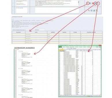 Big Data - SQL para datos CSV con facilidad