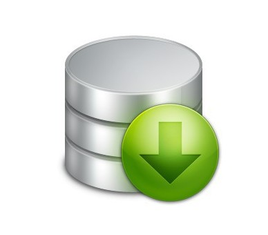 Große Daten - SQL, CSV-Daten mit Leichtigkeit