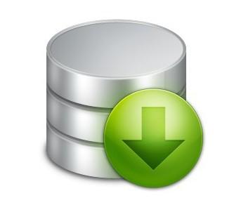 Grandi quantità di dati - SQL ai dati CSV con facilità