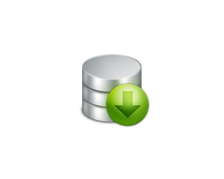 Big Data - les données SQL en CSV avec facilité
