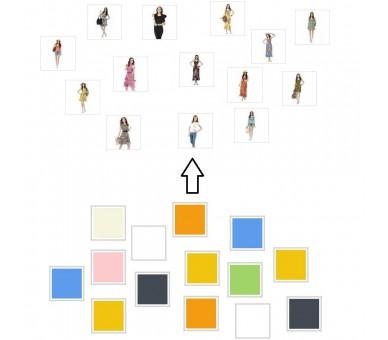 Miniature di immagini